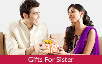 Rakhi-For-Brother